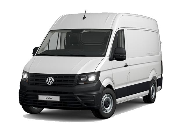 location volkswagen brest location de voiture du concessionnaire garage saint christophe. Black Bedroom Furniture Sets. Home Design Ideas