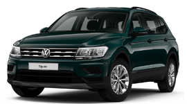 d couvrez tiguan allspace chez votre concessionnaire volkswagen saint christophe de brest. Black Bedroom Furniture Sets. Home Design Ideas