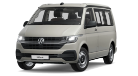 v hicule utilitaire volkswagen california. Black Bedroom Furniture Sets. Home Design Ideas