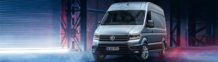 Volkswagen crafter garage saint christophe brest - Garage saint christophe brest ...
